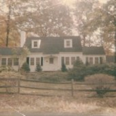 House at 12 College Road7