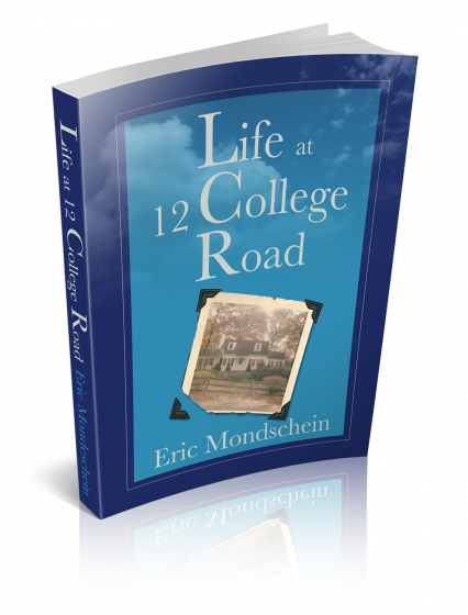 Life-at-12-College-Road-3-D_large copy