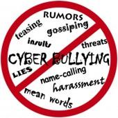 CyberBully-300x3001