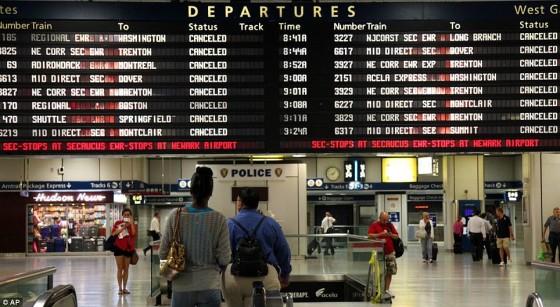 Penn_station-560x307