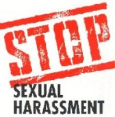 Confronting sexual harassment and bullying: an uncomfortable necessity