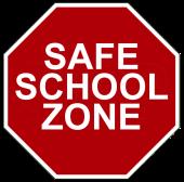 safe-zone-1az6b8f.jpg