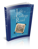 Life-at-12-College-Road-3-D_large-copy-282x370
